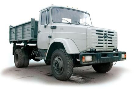 Замена Евро-3 на Евро-2 двигатель Д245 Зил, Газ, Валдай и др.