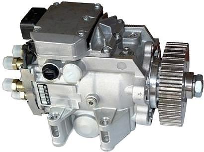 Производим замену электронно-роторного топливного насоса высокого давления, форсунок на грузовиках, микроавтобусах и джипах Toyota на рядный или одноплунжерный (VE) механический (предыдущих моделей Toyota)