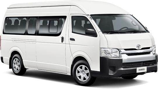 Замена системы Common Rail, роторного ТНВД на рядный (VE) механический ТНВД на автомобилях Toyota